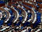 Инопресса: В Берлине готовятся отпраздновать 50-летие ЕС