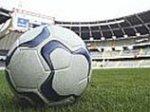 В Москве планируется создать сеть доступных спорт-баров