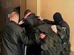 В Петербурге задержаны двое подозреваемых в избиении англичанина и марокканца