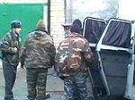 Дагестанские милиционеры в поисках напавших на них боевиков ранили мирную жительницу