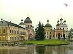 Государство готовит церковную реституцию, которая сделает РПЦ крупнейшим в России собственником