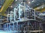 В ближайшее время в Ангарске начнет работу международный центр по обогащению урана