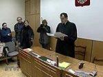 В Кузбассе передано в суд дело вымогателей, которые грабили жертв по сценарию известного фильма