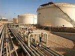 Газопровод Иран-Армения введен в строй