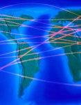 Каталоги и базы данных