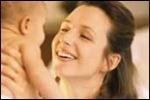 Аллергический ринит у детей. Что делать?