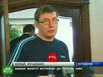 Президент помочь не в силах: к соратнику Ющенко пришли с обыском