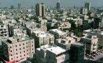 В Израиле объявлена всеобщая забастовка