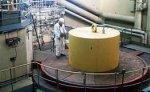 РФ и Казахстан могут подписать соглашение о центре обогащения урана