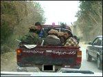 В Пакистане убиты десятки боевиков-узбеков