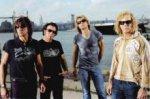 Bon Jovi объявили дату выхода своего нового альбома Lost Highway