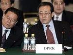 Переговоры по КНДР подходят к концу