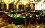 """Переговоры """"шестерки"""" по ядерной проблеме КНДР временно прерываются"""