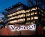 Yahoo! OneSearch: новая система поиска для мобильных телефонов