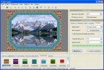 ART Frames 2.75: создание рамок для фотографий