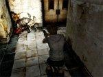 Европейским обладателям PS3 порекомендовали пропускать второстепенные видеоролики