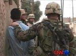 Третий американский солдат сел в тюрьму за изнасилование иракской девочки