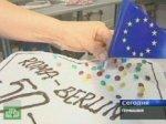 В странах Европы витает аромат выпечки