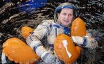 Пятый космический турист Чарльз Симони допущен к полету на МКС