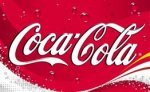 "Секретный рецепт ""Кока-Колы"" стал известен туркам"
