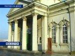 Конкурс хоровиков проходит в Ростове-на-Дону