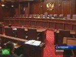 Судьи поддержали молодых матерей