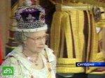 Театр решил финансовые проблемы за счет королевской семьи
