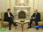 Россия и Венгрия строят совместные планы