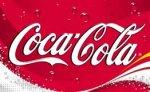"""Адвокаты """"Кока-Колы"""" заявляют, что формула напитка сохранена в тайне"""