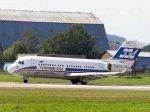 Российские авиакомпании предпочли Ту-334 новому SuperJet-100