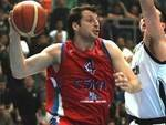 Баскетбольный ЦСКА установил рекорд Евролиги