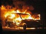 Пять человек погибло в крупной автоаварии в Москве