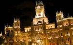 Испанские сенаторы обвинили Польшу в гонениях на борцов с фашизмом