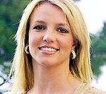 О Бритни Спирс запрещено упоминать в прессе