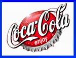 В Турции раскрыт секрет «Кока-Колы»