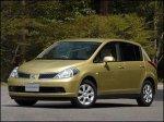 В США выявили самый токсичный автомобиль