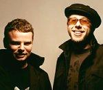 Chemical Brothers выпускают новый диск