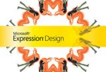 Microsoft Expression Design Beta 2