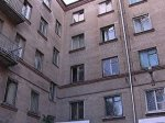 В Ростове выберут лучшее студенческое общежитие