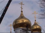 Белая Калитва. Видео Панорама от 22.03.07 (видео)