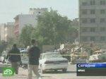 Вице-премьера Ирака предал охранник