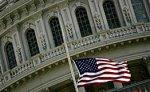 В сенат США внесен законопроект о санкциях против России