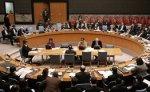 Голосование в Совбезе ООН по иранской резолюции состоится в субботу