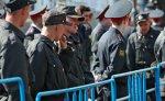 """В Нижнем Новгороде задержаны 30 участников """"марша несогласных"""""""