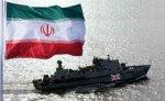 Задержанные иранскими военными британские моряки доставлены в Тегеран