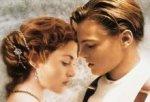 Леонардо ДиКаприо и Кейт Уинслет вновь объединятся для фильма Revolutionary Road