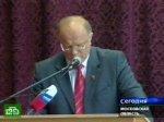 Коммунисты заговорили о православной культуре