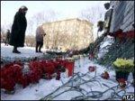Эстония высылает бывшего сотрудника НКВД