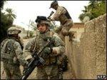 Взрывы в Багдаде: более 20 погибших