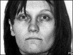 """Самая жестокая женщина ФРГ"" вышла из тюрьмы"